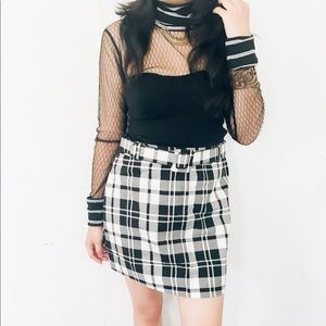 Skirts - Clueless Skirt
